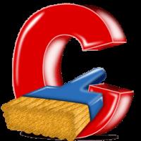Программа CCleaner — установка и настройка