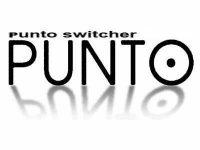 Автопереключатель раскладки Punto Switcher