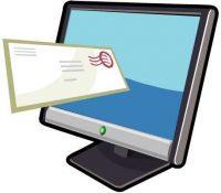 Как создать электронный почтовый ящик Маил Ру