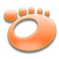 Бесплатный GOM Player — установка и настройка