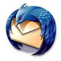 Mozilla Thunderbird — как быстро проверить почту