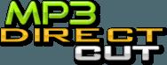 mp3DirectCut — бесплатно делаем рингтоны на смартфон