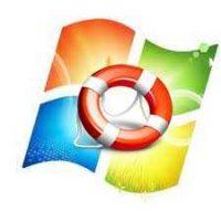 Справка Windows — как удалить и чем заменить