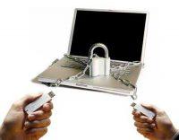 Usb2Exit — защита USB от копирования данных