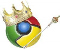 Главные расширения для Google Chrome