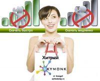 SkyMonk — как качать с Letitbit без заморочек
