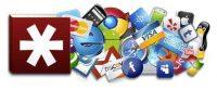 LastPass — безопасный сетевой менеджер паролей