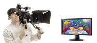 Экранная Камера — программа записи видео с экрана