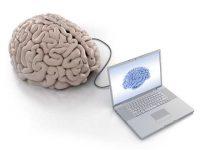 Тест на возраст мозга — переворачиваем изображения