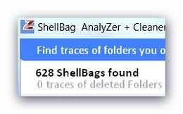 Shellbag-Analyzer-&-Cleaner6