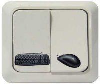 Child Lock — выключатель клавиатуры и компьютерной мыши
