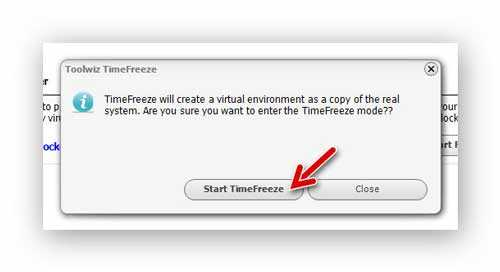 Toolwiz Time Freeze (8)