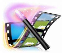 Программа обработки видео: лучшее решение для дома