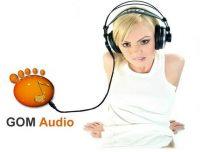 Плеер для наслаждения — GOM Audio