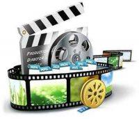 Программа конвертирования видео — 350 форматов