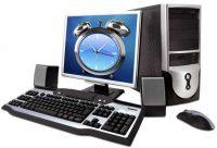 Бесплатный будильник на компьютер