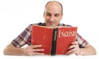 Как выучить английский язык с помощью компьютера