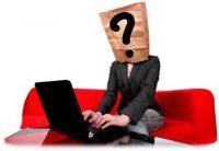 SafeIP — как скрыть IP-адрес в сети Интернет
