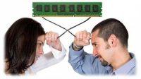 Memory Optimizer очистит оперативную память