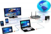 WiFi Guard проверит беспроводную сеть