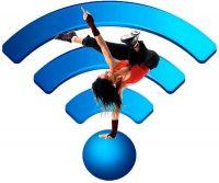 Virtual Router Plus — как раздать wifi с ноутбука