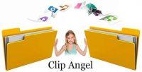 Clip Angel — менеджер буфера обмена Windows