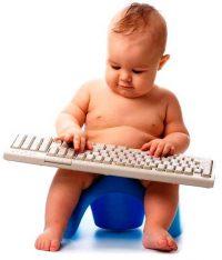 mySimula — секретный клавиатурный тренажёр