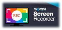 Запись звука и видео с экрана Mac