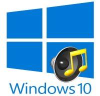 Startup Sound Changer — меняем мелодию запуска Windows 10