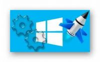 Easy Service Optimizer — отключаем службы Windows