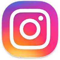 Instagram для Android — делись впечатлениями с миром!