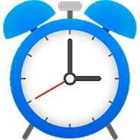 Alarm Clock — Ваш личный властелин времени в смартфоне