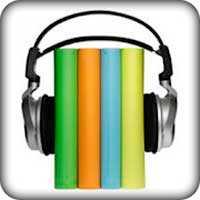AudioBooks — аудиокниги бесплатно и всегда в Вашем смартфоне