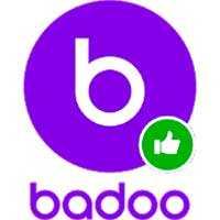 Badoo — лучшее место в сети для интересных знакомств