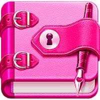Мой дневник — книга Вашей жизни на страницах смартфона