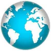 Мир вокруг — информационный образовательный портал