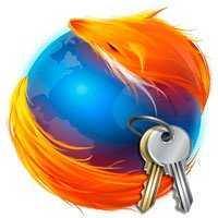 Экспортируем пароли Mozilla Firefox — 3 способа