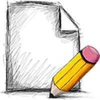 Сохраняем текст из буфера обмена сразу в файл