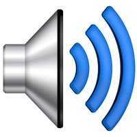 SimpleSndVol — регулятор громкости и баланса звука