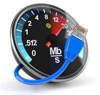 TCP Optimizer — увеличит скорость Интернета
