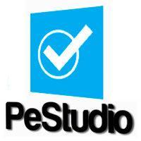 Мгновенная проверка файлов VirusTotal — PeStudio