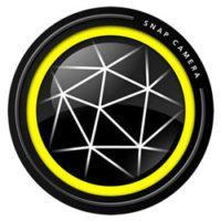 Snap Camera — бесплатная программа для веб камеры Windows